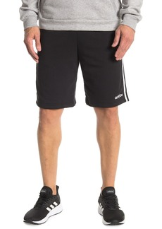 Adidas 3-Stripe Shorts