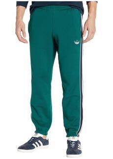 Adidas 3-Stripes Panel Pants