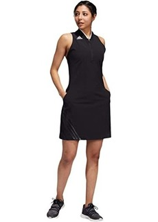 Adidas 3-Stripes Sport Dress