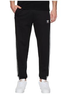 Adidas 3-Stripes Sweatpants