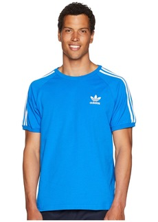 Adidas 3-Stripes Tee