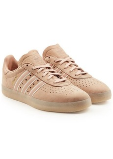 Adidas 350 Suede Sneakers