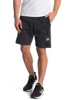 Adidas 365 Drawstring Shorts
