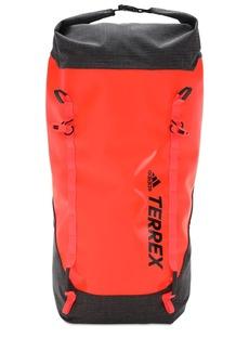 Adidas Terrex Hb 40 Backpack