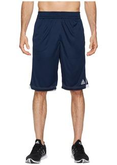 Adidas 3G Speed Shorts