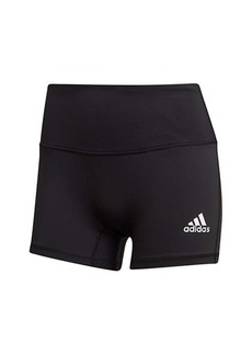 "Adidas 4"" Short Tights"