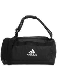 Adidas 4athlts Id Duffel Bag