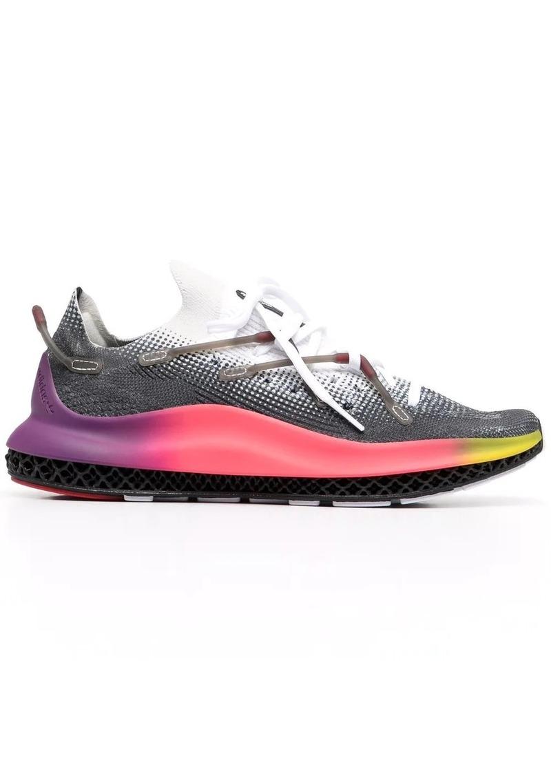 Adidas 4D Fusio trainers