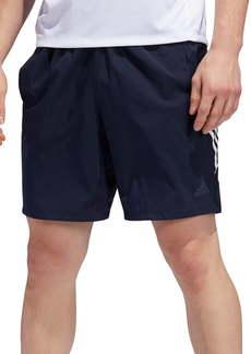 Adidas 4K Tech Athletic Shorts