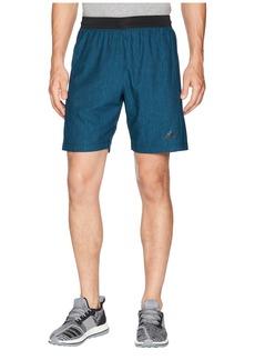 """Adidas 8"""" Speedbreaker Shorts"""