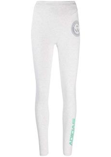 Adidas 80s leggings