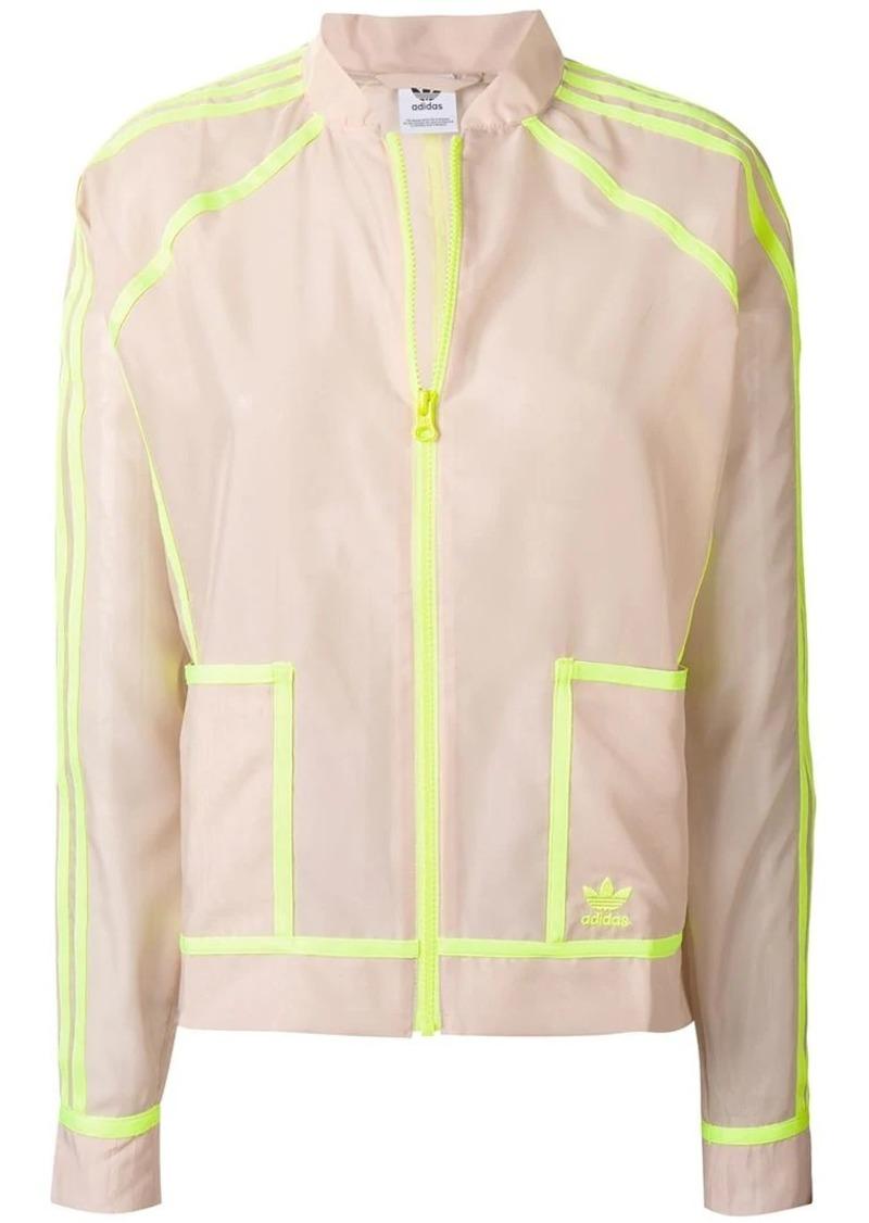 744b735e900 Adidas AA-42 track jacket | Athletic Shirts