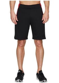 Adidas Accelerate Shorts