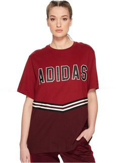 Adidas Adi Break T-Shirt