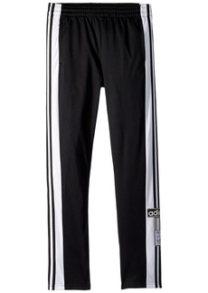 Adidas Adibreak Pants (Big Kids)