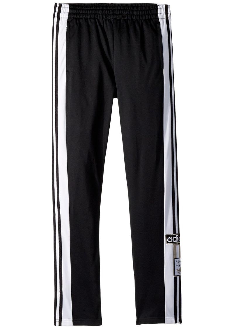 Adidas Adibreak Pants (Big Kids)   Bottoms