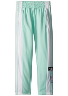 Adidas Adibreak Pants (Little Kids/Big Kids)