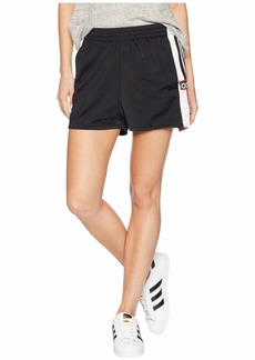 Adidas adiBreak Shorts