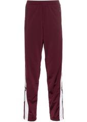 Adidas Adibreak stripe sweat pants