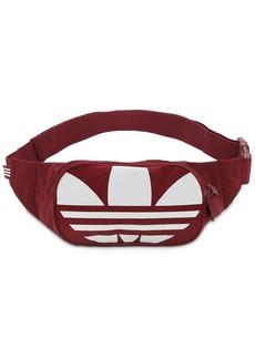 Adidas Adicolor Belt Bag