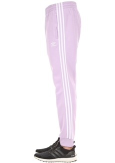 Adidas Adicolor Cotton Blend Sweatpants