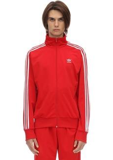 Adidas Adicolor Jersey Sweatshirt
