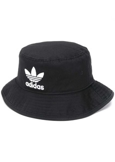Adidas Adicolour bucket hat