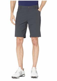 Adidas adicross Five-Pocket Shorts