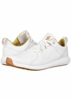 Adidas Adicross PPF