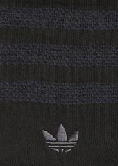 adidas 2-Pack Original Socks