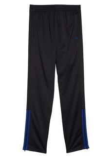 adidas 3-Stripe Climalite Training Pants (Big Boys)