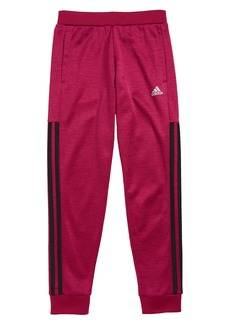 adidas 3-Stripe Jogger Pants (Big Girls)