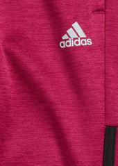 adidas 3-Stripe Jogger Pants (Big Girls)