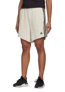 adidas 3-Stripes Athletic Shorts