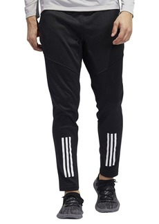 Adidas 3-Stripes Climawarm Fleece Pants