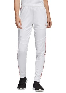 adidas 3-Stripes Slim Football Pants