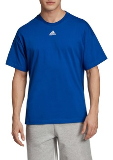 adidas 3-Stripes T-Shirt