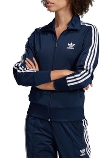 Adidas 3-Stripes Track Jacket