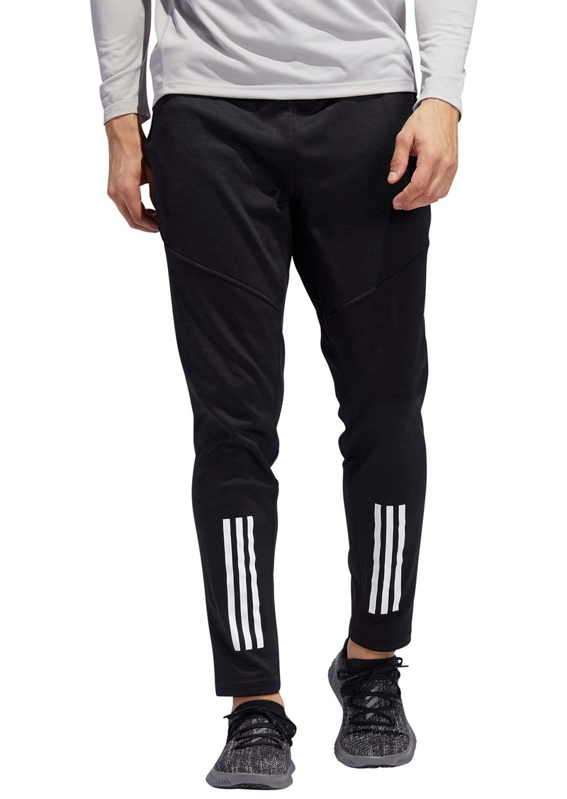 adidas 3-Stripes Warm-Up Pants