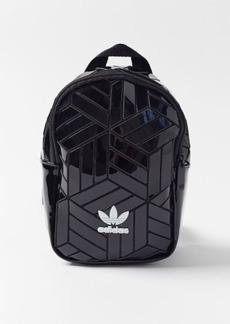 adidas 3D Mini Backpack