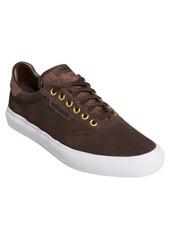 adidas 3MC Skateboarding Sneaker (Men)