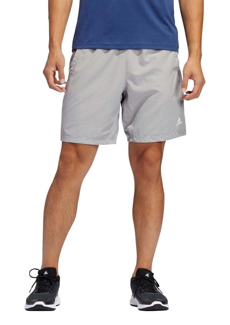 adidas 4Kraft Sport Athletic Shorts