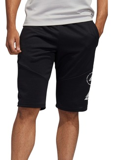 adidas 4KRFT Moto Pack Shorts