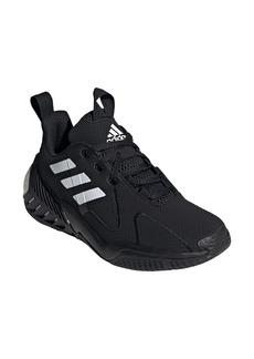 adidas 4uture One Running Shoe (Big Kid)