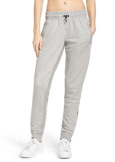 adidas 7/8 Sweatpants