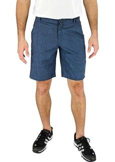 Adidas Men's All Outdoor Voyager Short