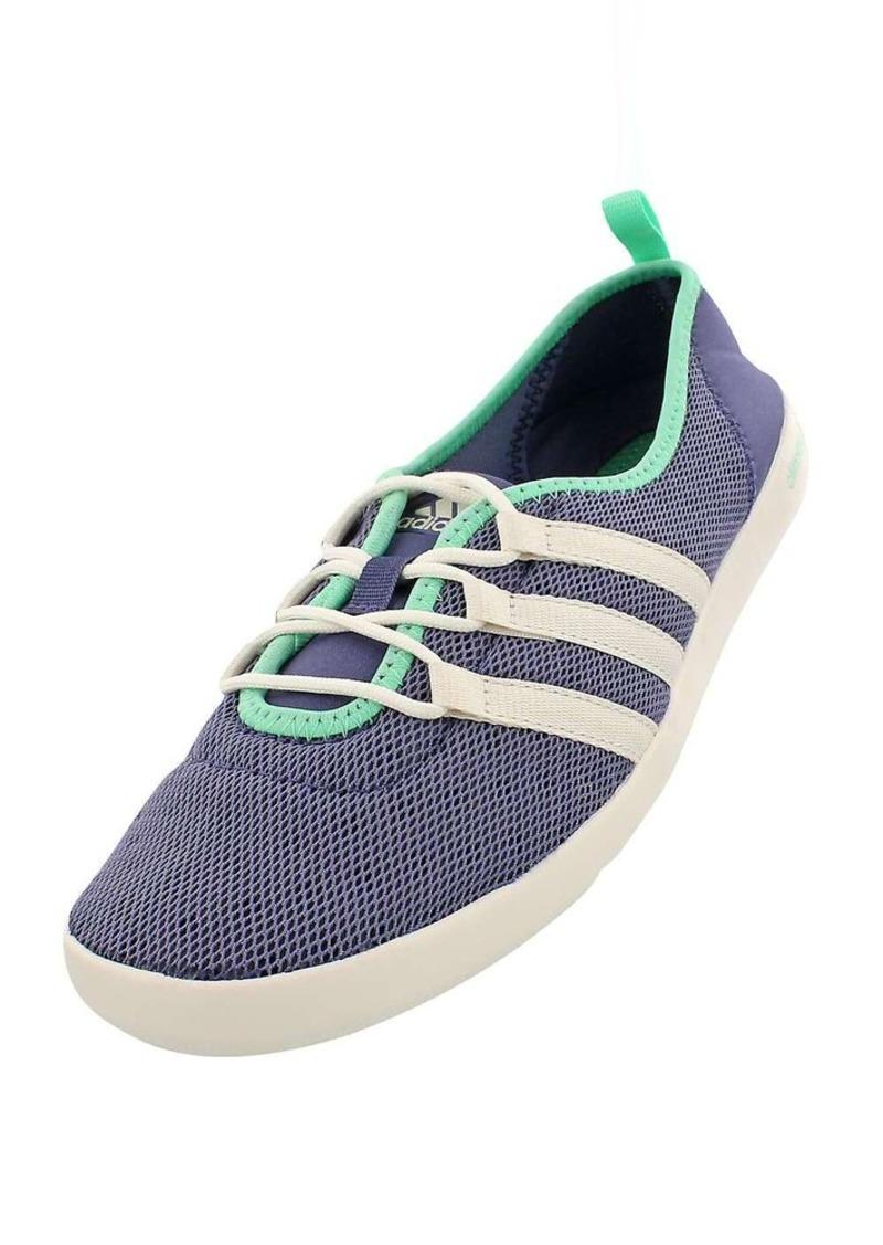 Boy Adidas Outdoor Shoe