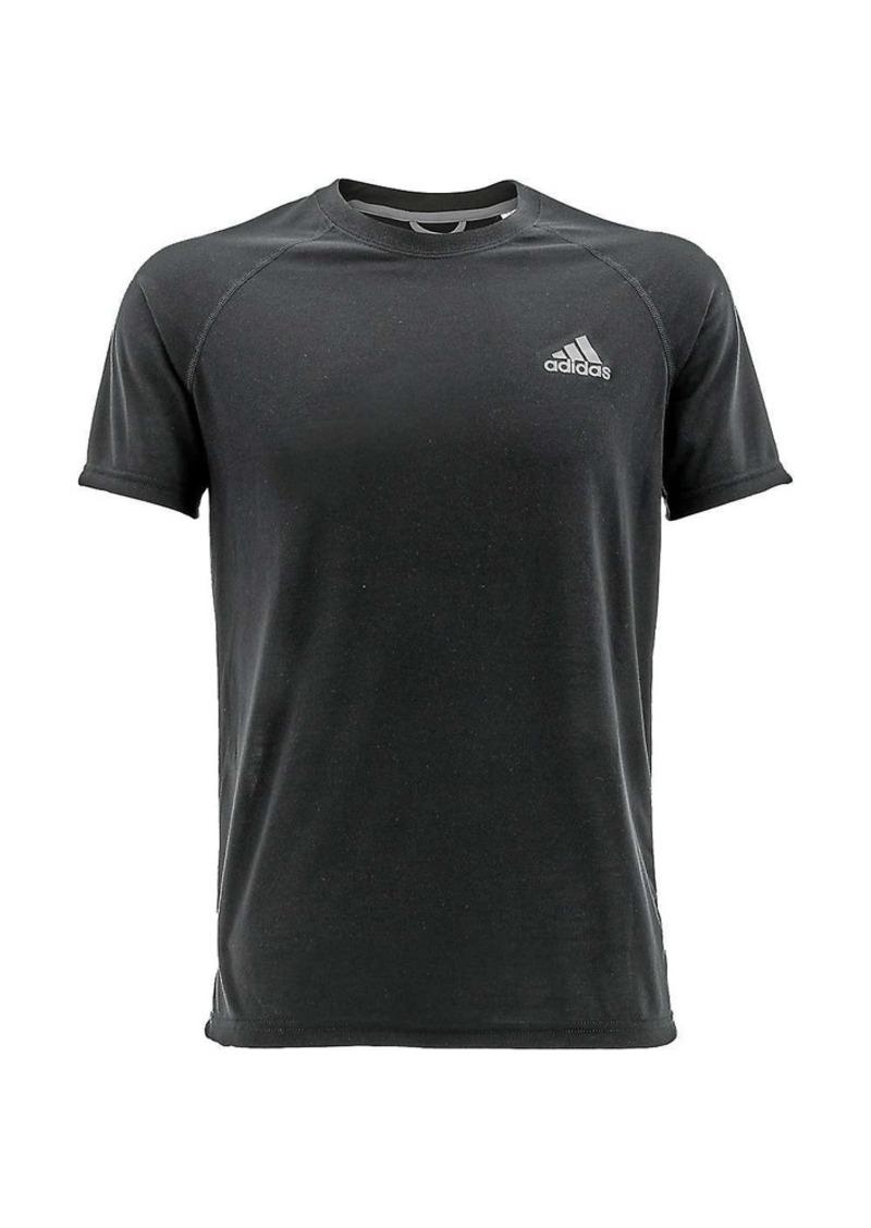 Adidas Men's Ultimate Crew