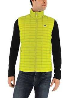 Adidas Men's Flyloft Vest