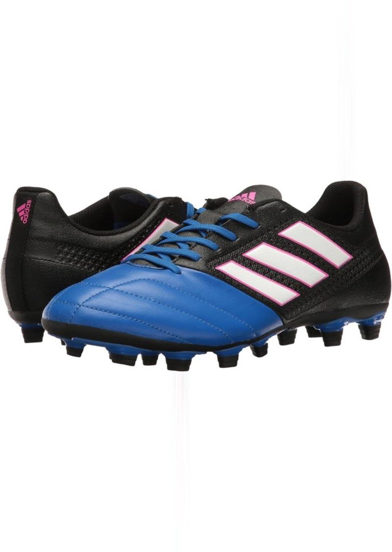f9657f339 Adidas adidas Ace 17.4 FxG